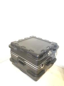 rentgen-kufr